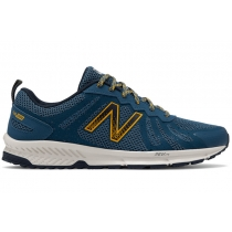 Кроссовки мужские New Balance Fuel Core Trail (MT590RN4)