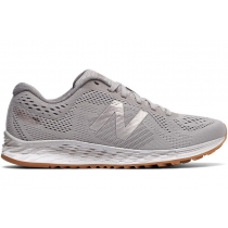 Кроссовки женские New Balance Fresh Foam Arishi (WARISLO1)