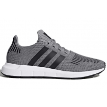 Кроссовки Adidas Originals Swift Run (CQ2115)