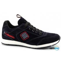 Спортивные туфли Extrem (R4-1)