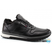 Зимние полуботинки Multi Shoes (RBK)
