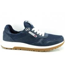 Кроссовки мужские Multi Shoes (RBK-080)