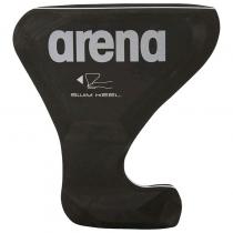 Досточка для плавания Arena Swim Keel (1E358-055)