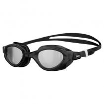 Очки для плавания Arena CRUISER EVO (002509-155)