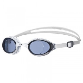 Очки для плавания Arena AIRSOFT (003149-510)