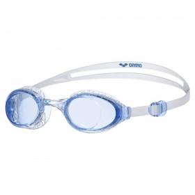 Очки для плавания Arena AIRSOFT (003149-707)
