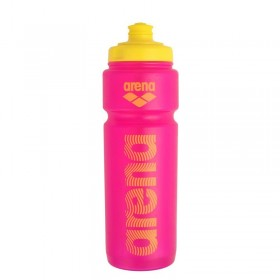 Бутылка arena ARENA SPORT BOTTLE (004621-300)
