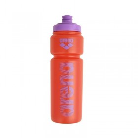 Бутылка arena ARENA SPORT BOTTLE (004621-400)