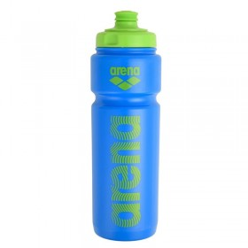 Бутылка arena ARENA SPORT BOTTLE (004621-800)