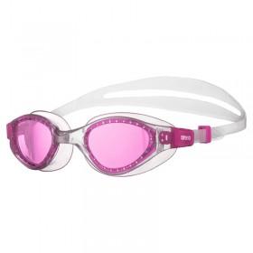 Очки для плавания Arena CRUISER EVO JUNIOR (002510-910)