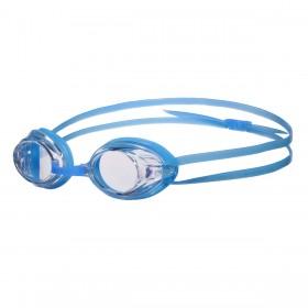 Очки для плавания Arena Drive 3 (1E035-070)