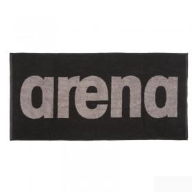 Полотенце Arena Gym Soft Towel (001994-550)