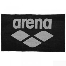 Полотенце Arena Pool Soft Towel (001993-550)