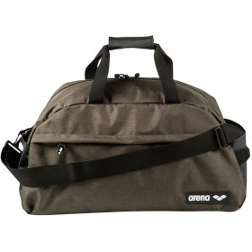 Сумка Arena TEAM DUFFLE 40 (002482-600)