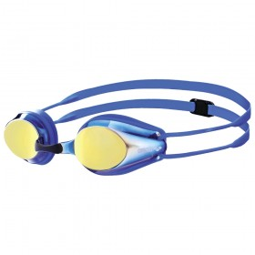 Очки для плавания Arena Tracks Jr Mirror (1E560-073)