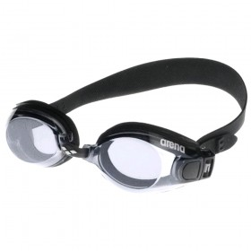 Очки для плавания Arena Zoom Neoprene (92279-051)