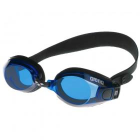 Очки для плавания Arena Zoom Neoprene (92279-057)