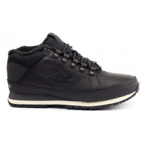 Ботинки New Balance HL754BN