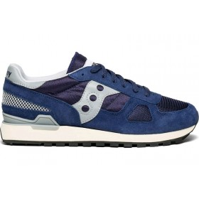 Кроссовки мужские Saucony SHADOW ORIGINAL VINTAGE (70424-3s)
