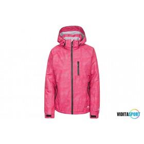 Женская куртка Trespass IRISO-FEMALE TASLAN LKT T50
