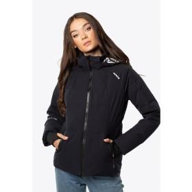 Куртка женская Avecs 70445/23