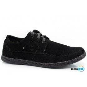 Спортивные туфли HIT-TON (T17 black)