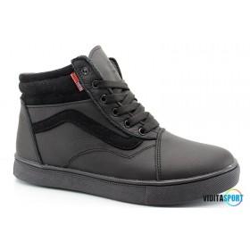 Зимние кеды Multi Shoes (Start-1)