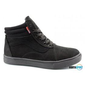 Зимние кеды Multi Shoes (Start-2)