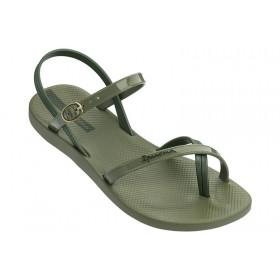 Сандалии Ipanema Fashion Sandal VII Fem 82682-20770
