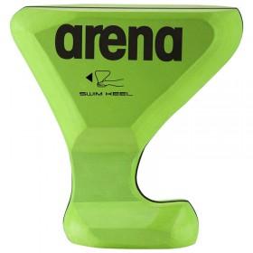 Досточка для плавания Arena Swim Keel (1E358-065)