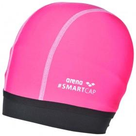 Шапочка для плавания Arena Smartcap Junior (000401-100)
