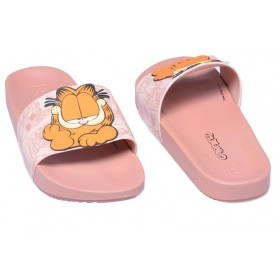 Шлепанцы ZAXY Garfield Slide Fem 17928-90059