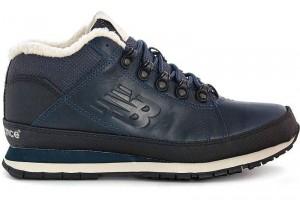 Ботинки New Balance H754LFN