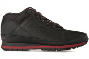 Ботинки New Balance H754KR