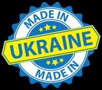 Ukrainian product